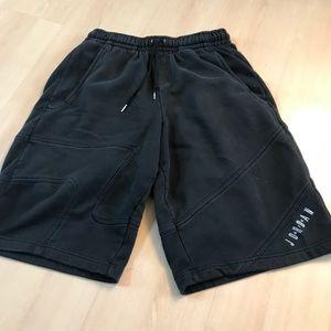 Jordan Shorts - Jordan shorts